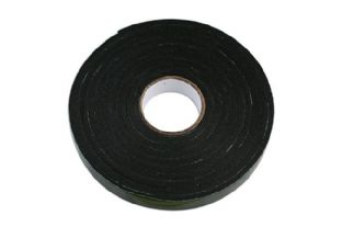 Connect 35308 Double Sided Tape 18mm x 10m Pk 1